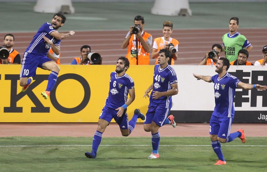 afc-cup-final-2016-iraq-vs-india-2016-nov-6-20