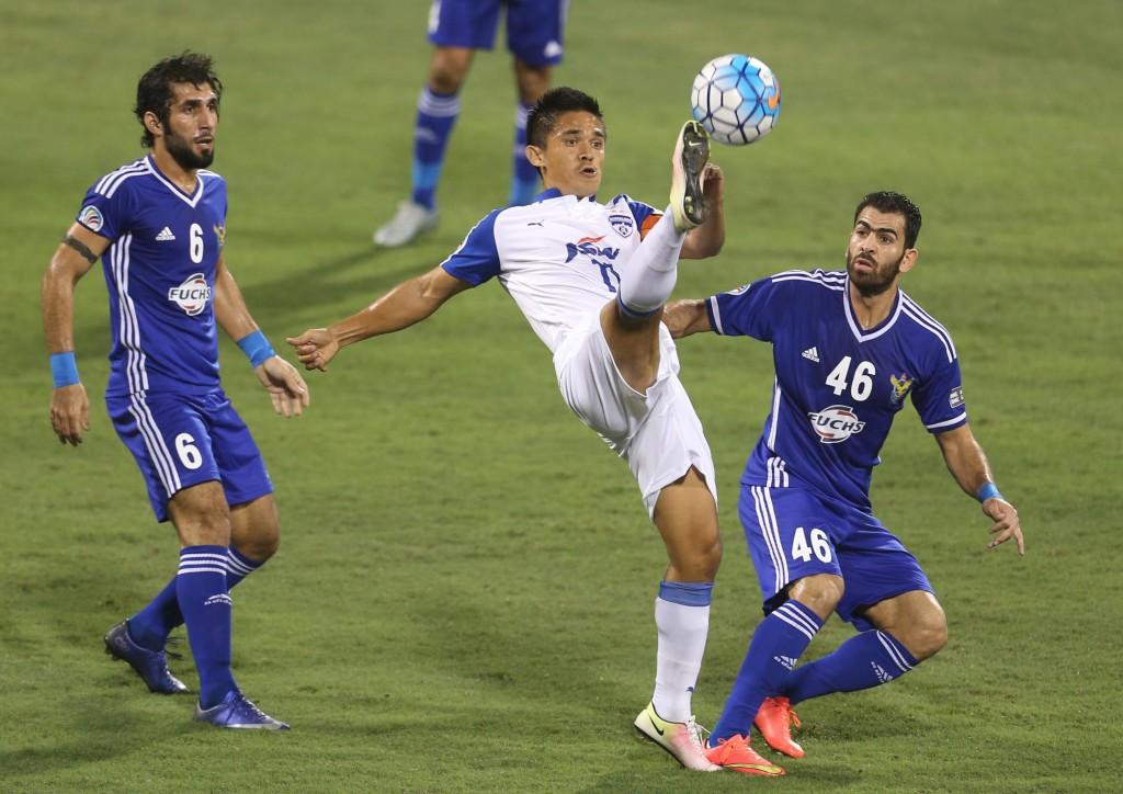 afc-cup-final-2016-iraq-vs-india-2016-nov-6-36