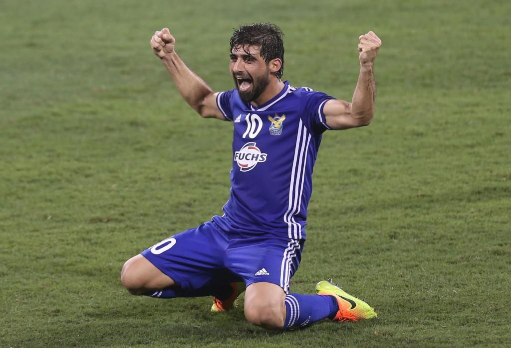 afc-cup-final-2016-iraq-vs-india-2016-nov-6-66